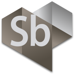 256x256px size png icon of Soundbooth 4