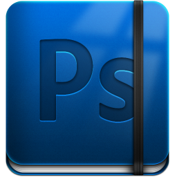 Photoshop Vector Icons Free Download In Svg Png Format