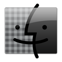 256x256px size png icon of Flan 1 Wittle