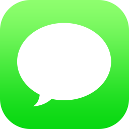 Messages icon free download as png and ico formats veryicon 256x256px size png icon of messages altavistaventures Choice Image