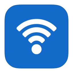 256x256px size png icon of MetroUI Other Signal