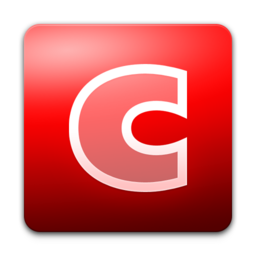 256x256px size png icon of CandyBar