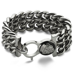 256x256px size png icon of BRACELET