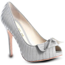 256x256px size png icon of SHOE 1