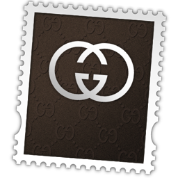 256x256px size png icon of STAMP 2