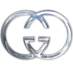 256x256px size png icon of SYMBOL 2