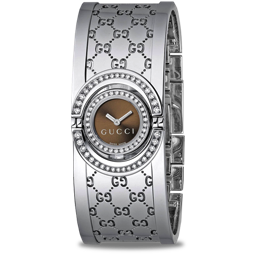 256x256px size png icon of WATCH