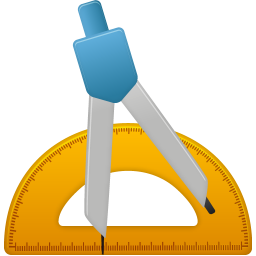 256x256px size png icon of Tools