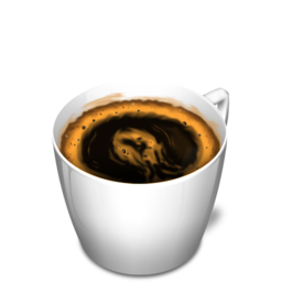 Cup 3 Coffee Vector Icons Free Download In Svg Png Format