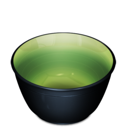 256x256px size png icon of Cup
