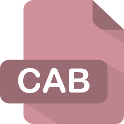 256x256px size png icon of cab