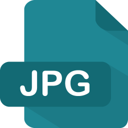 256x256px size png icon of jpg