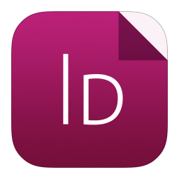 256x256px size png icon of id