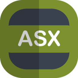 asx icon free download as png and ico formats veryiconcom