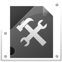 256x256px size png icon of CustomizeBox