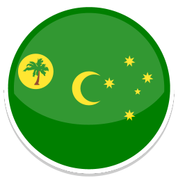 256x256px size png icon of Cocos