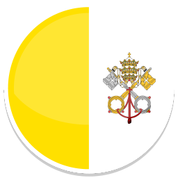 Vatican City Vector Icons Free Download In Svg Png Format