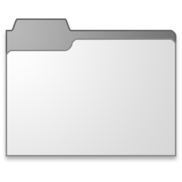 256x256px size png icon of Adobe Extension Manager