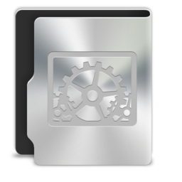 256x256px size png icon of SystemPreference