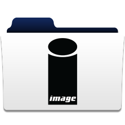 256x256px size png icon of Image Comics