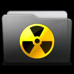 Folder Burn Vector Icons Free Download In Svg Png Format