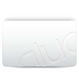 256x256px size png icon of ALUO