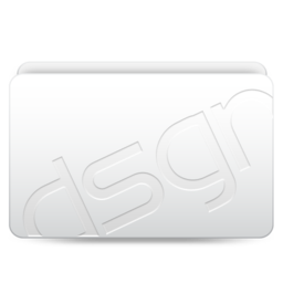 256x256px size png icon of DSGN