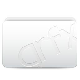 256x256px size png icon of GRFX