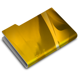 256x256px size png icon of Adobe Fireworks CS 3