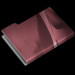 256x256px size png icon of Adobe Flash Encoder CS 3