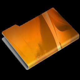 256x256px size png icon of Adobe Illustrator CS 3