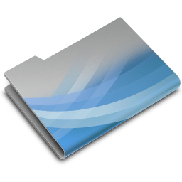 256x256px size png icon of Word files