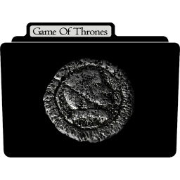 256x256px size png icon of Game of Thrones 6