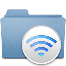 256x256px size png icon of airport