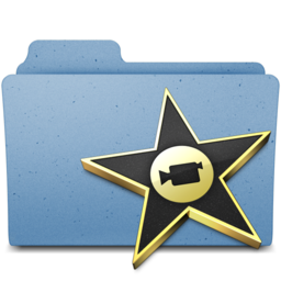 256x256px size png icon of ilife