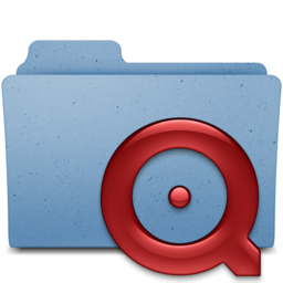 256x256px size png icon of perian