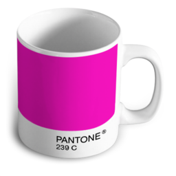 Id Pantone 239c Vector Icons Free Download In Svg Png Format