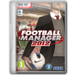 football manager 2012 game free download