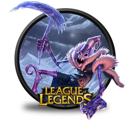 256x256px size png icon of Fiddlestick Dark Candy