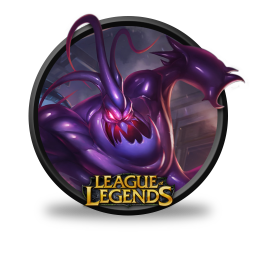 256x256px size png icon of Zac Special Weapon