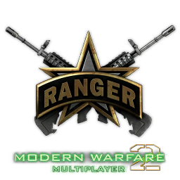 256x256px size png icon of Call of Duty Modern Warfare 2 19