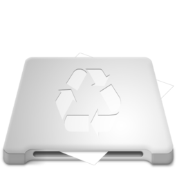 256x256px size png icon of Document Alt