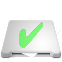 256x256px size png icon of Public