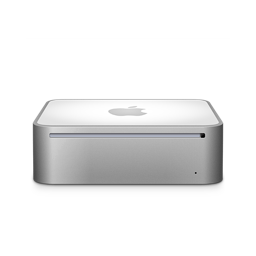 256x256px size png icon of macmini
