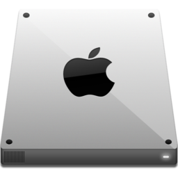 256x256px size png icon of internal
