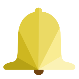 Bell Vector Icons Free Download In Svg Png Format