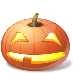 256x256px size png icon of Smile