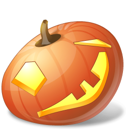 256x256px size png icon of Wink