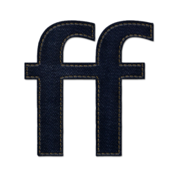 256x256px size png icon of Friendfeed