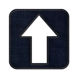 256x256px size png icon of designbump square